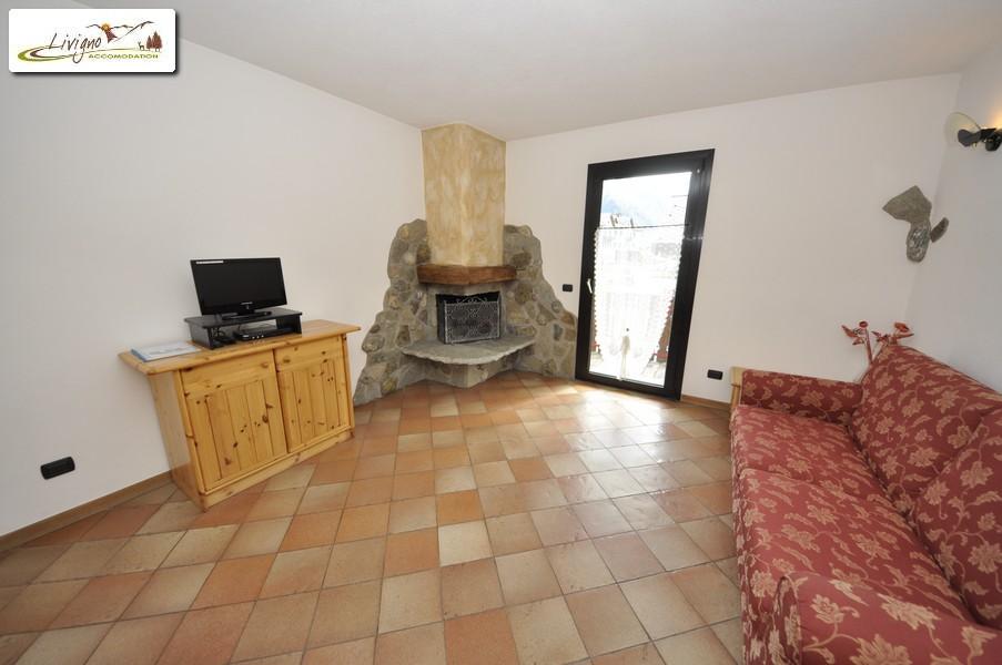 Livigno Appartamento Paradisin (3)