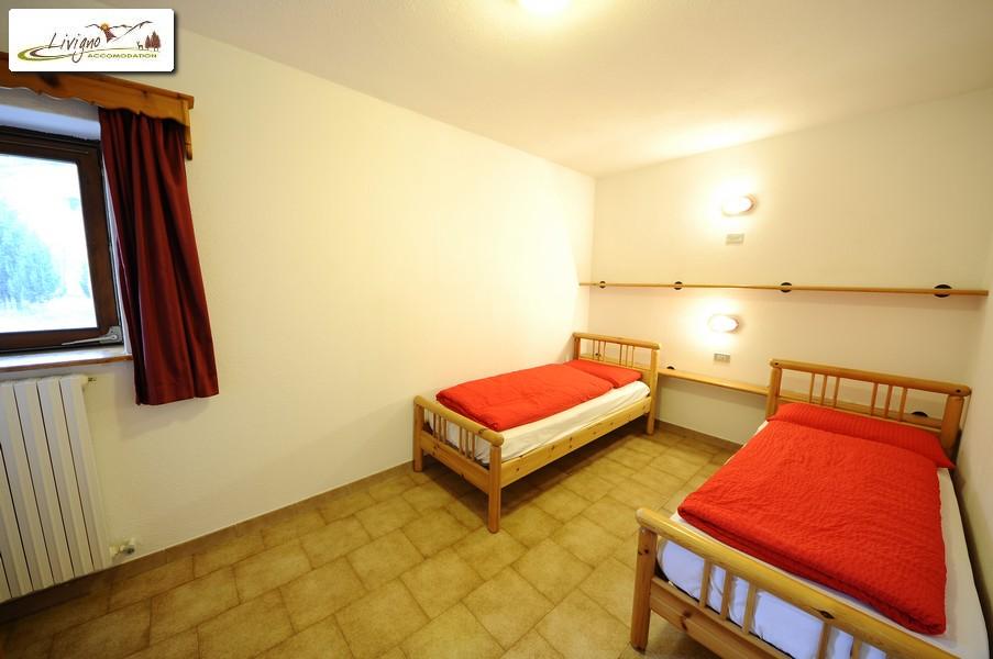 Appartamento Livigno - Chalet da Maria appartamento rudi nr. 3 (9)