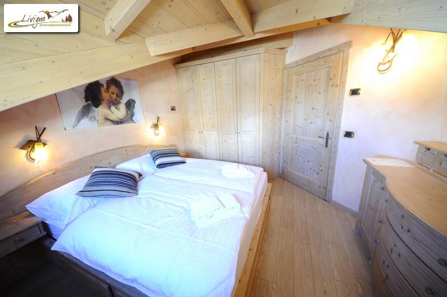 Appartamento Livigno - Chalet Lucky (23)