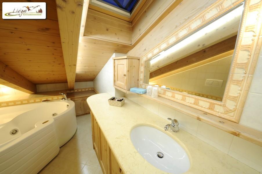Appartamento Livigno - Chalet Lucky (38)