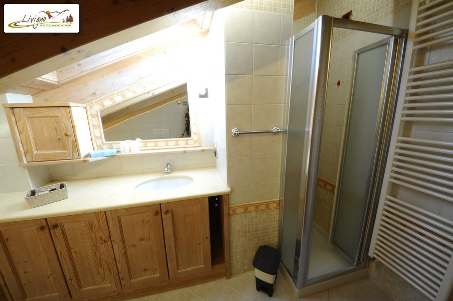 Appartamento Livigno - Chalet Lucky (42)