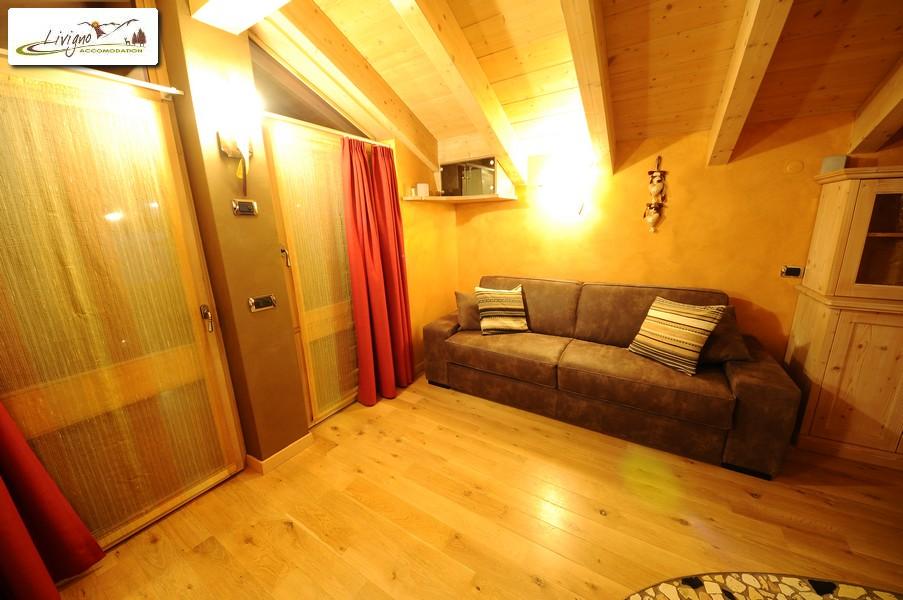 Appartamento Livigno - Chalet Lucky (8)