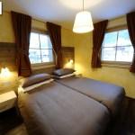 Appartamenti-Livigno-Alpen-Flower-Michele-Lake-Camera-4