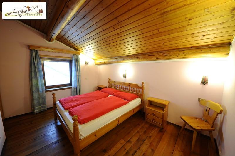 Appartamenti Livigno - Appartamento Feloi (1)