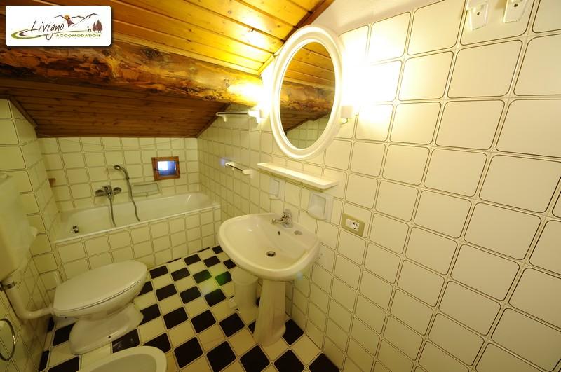 Appartamenti Livigno - Appartamento Feloi (10)