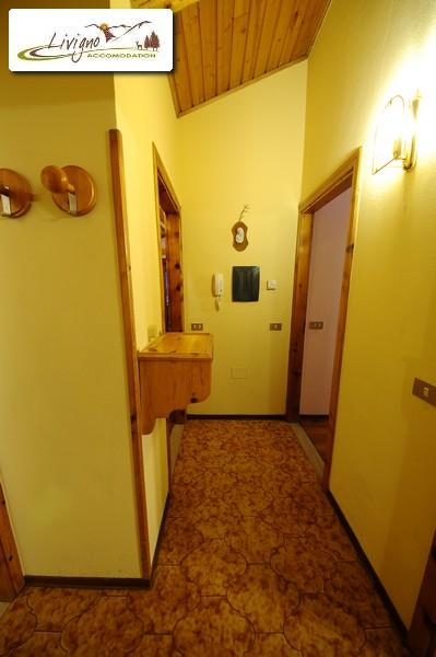 Appartamenti Livigno - Appartamento Feloi (33)