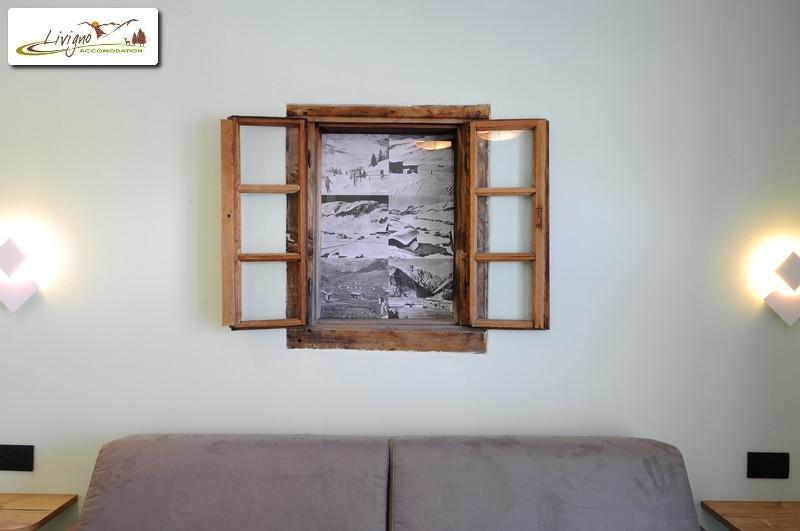 Appartamenti Livigno - Raggio di Sole - Sara Center (23)