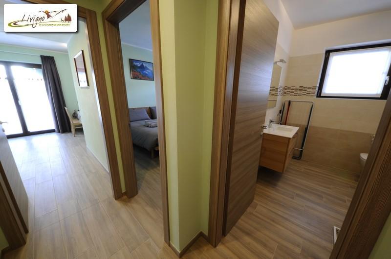 Appartamenti Livigno - Raggio di Sole - Sara Center (28)