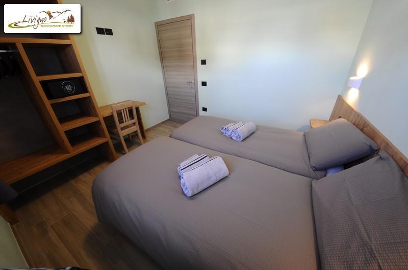 Appartamenti Livigno - Raggio di Sole - Sara Center (7)