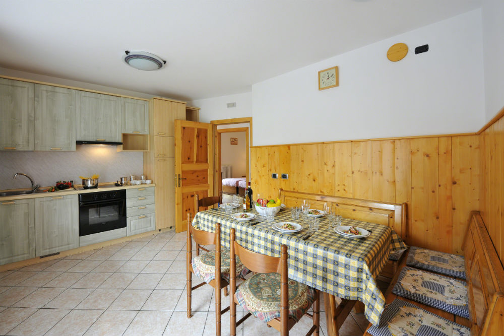 winteraport appartement livigno