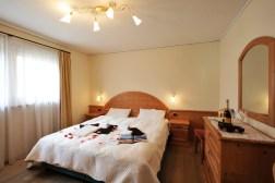 livigno accommodation
