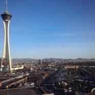 Vegas Bells Pt 1