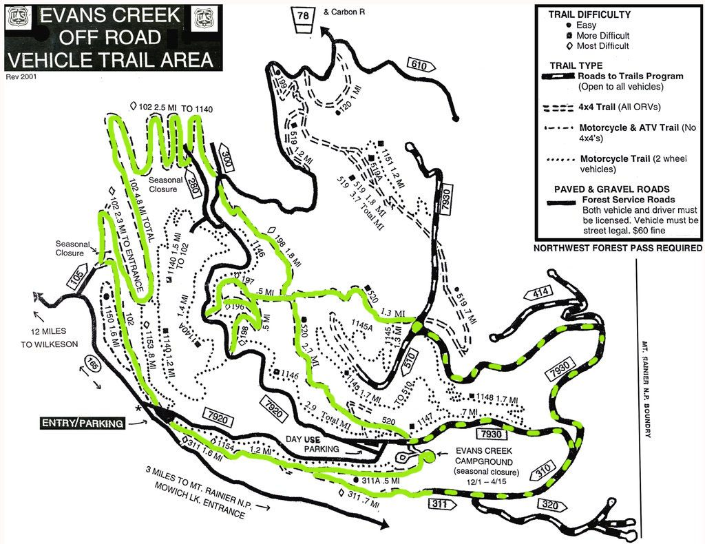 evans-creek-map2