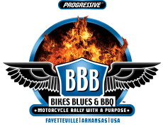bikes-blues-and-bbq-progressive