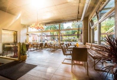 living-kupferpavillon-