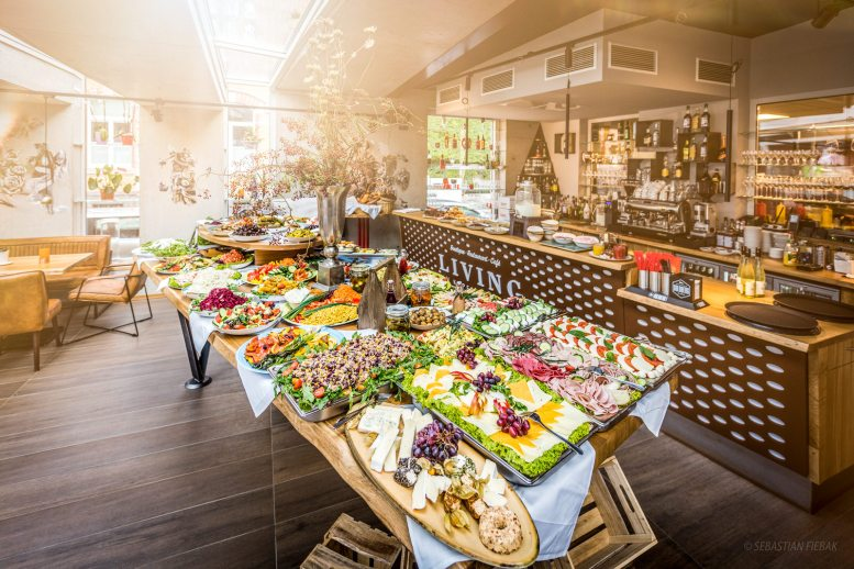 brunch-living-kupferpavillon-