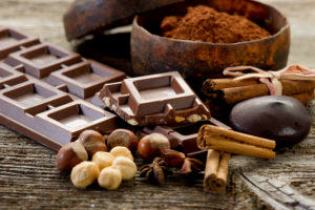 spices to add to coffee