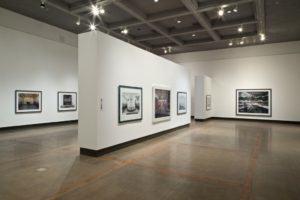 KW Public Art Gallery
