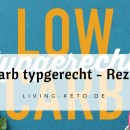 Foodpunk – Low Carb typgerecht [Rezension]