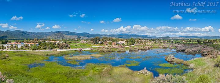 Landschaft_Griechenland_MAVIC_PRO_XYZ
