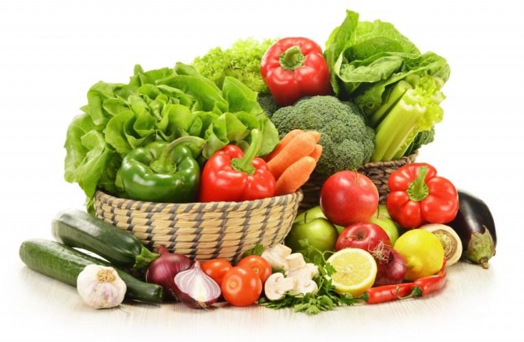 Lær desse mat (2)