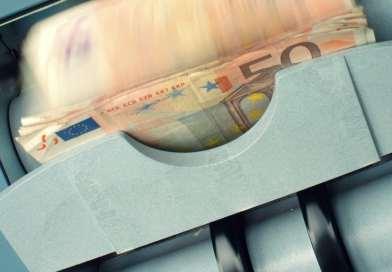 طريقة سحب اليورو من الصراف الآلي في النرويج _ how to take Euro from mini bank in Norway