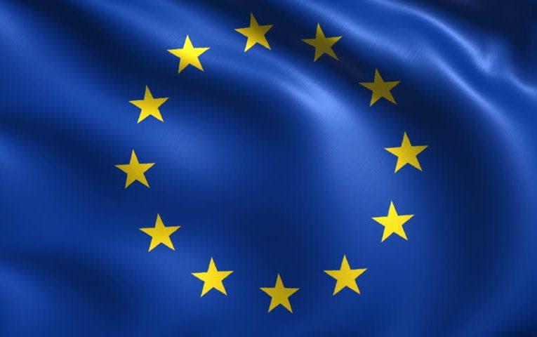 EU (2)