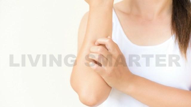 Fibromyalgia and Skin Conditions