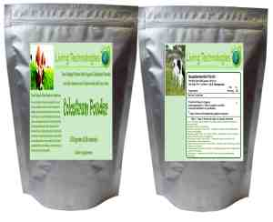 both-milar-bags-of-colostrum-side-by-side