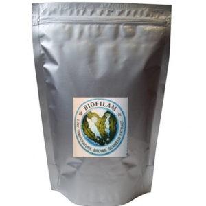 biofilam-bulk-a