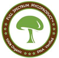 mycoproduct-big-jpg