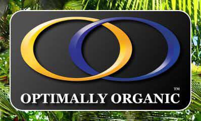 optimally-organic-logo