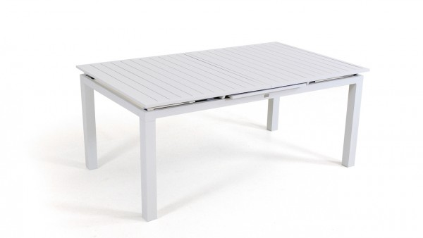 table a manger extensible 180 240 cm