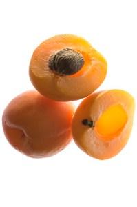 Apricot by Gelateria De' Coltelli www.decoltelli.it&quot.