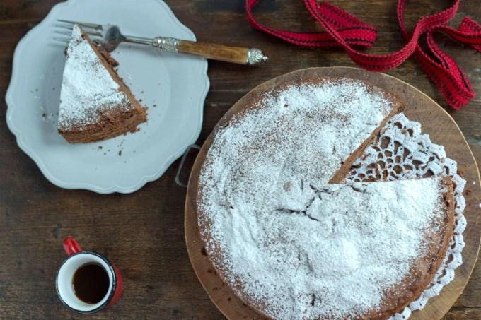 meimanrensheng.com torta al cioccolato
