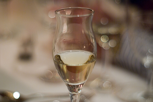 Grappa by Carsten Tolkmit