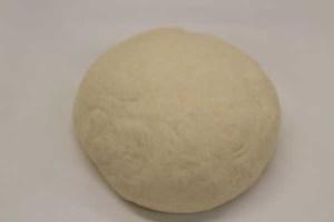 meimanrensheng.com knocking back dough balls-10