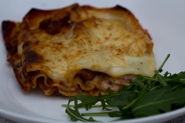 lasagne bolognese-1887
