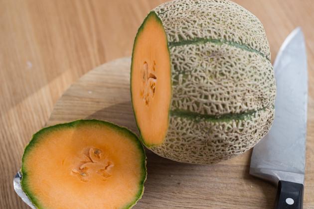 meimanrensheng.com how to cut up a melon-0130
