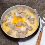 meimanrensheng.com polenta con tartufi e castagne-1676
