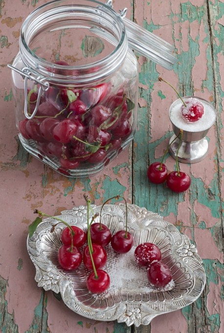 cherries cropped copy