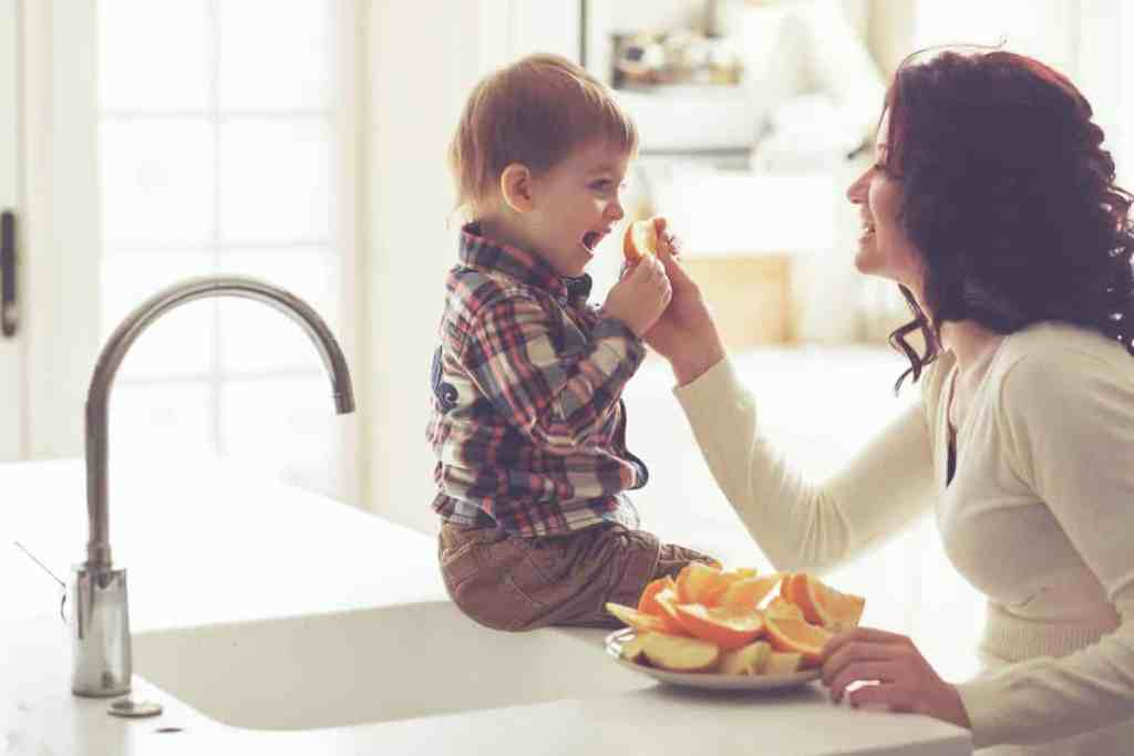 How to Rock Being a Stay at Home Mom When You Know These 10 Things