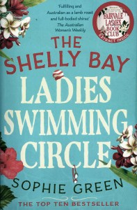 Sophie Green – The Shelly Bay Ladies Swimming Circle