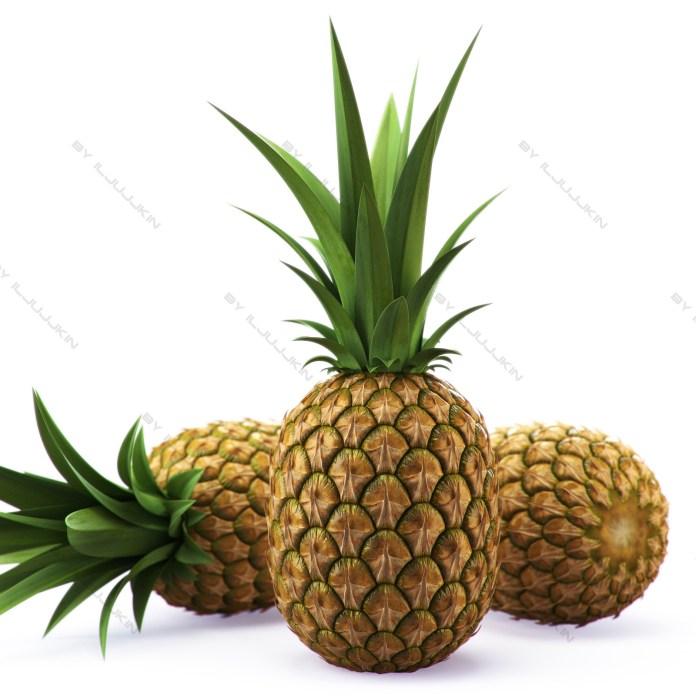 Pineapple_1.jpgf642b62b-12e8-4c83-9787-718e99f65a2cOriginal