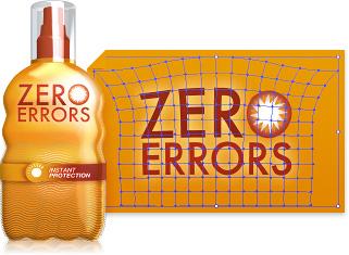 studio-software-reduce-errors