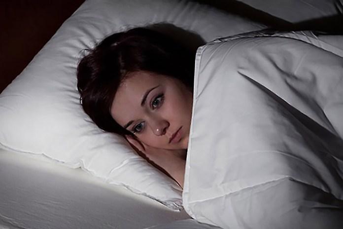 1407526179-entrepreneurs-say-goodbye-sleepless-nights-woman