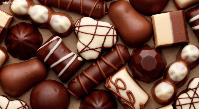 chocolates-also-cause-headache