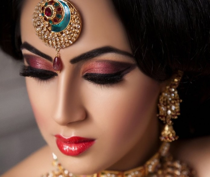 indian-brides-wedding-wallpapers-5