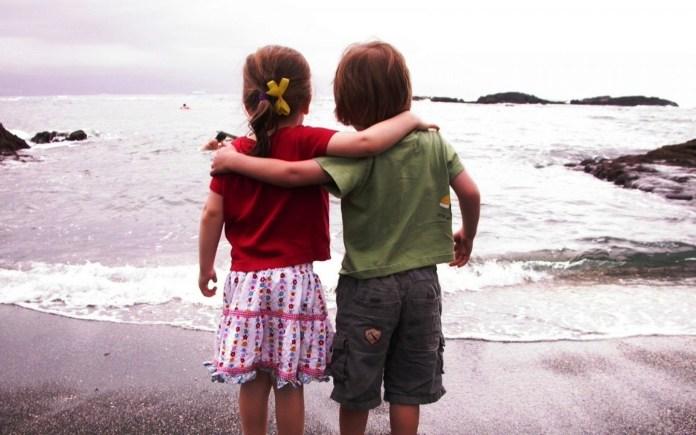 girl-boy-best-friends