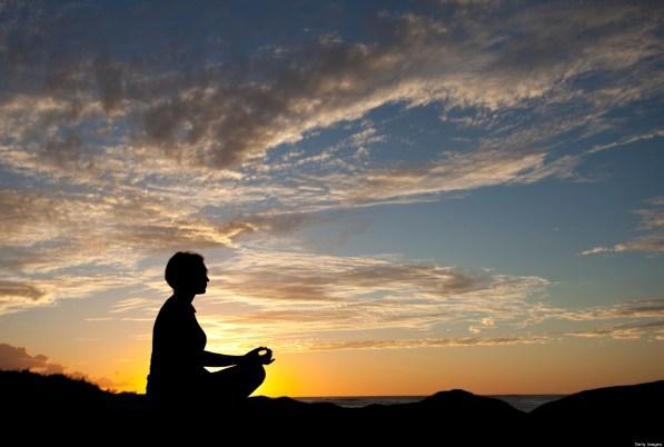 o-silent-meditation-facebook